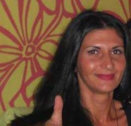 Claudia Bencec