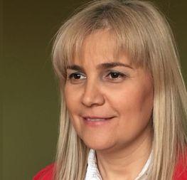 Ioana Cristina Popescu