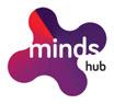 logo-mindshub