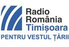 logo-pentru-vestul-tarii