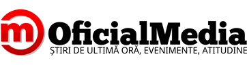 oficial-media