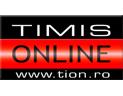 timis-tion