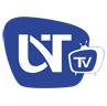 tv uvt
