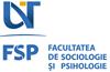 Facultatea de Sociologie si Psihologie